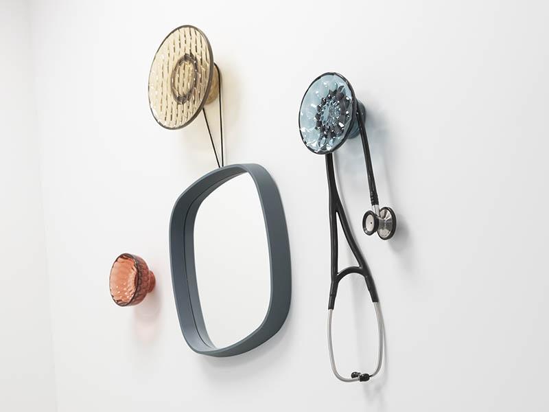 Stethoscoop Instrumentaria
