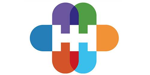 Logo Huisartspraktijk Heer