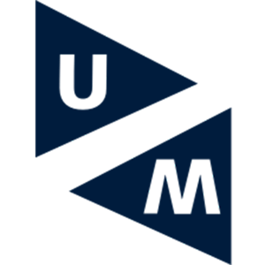 UM-600600-300×300